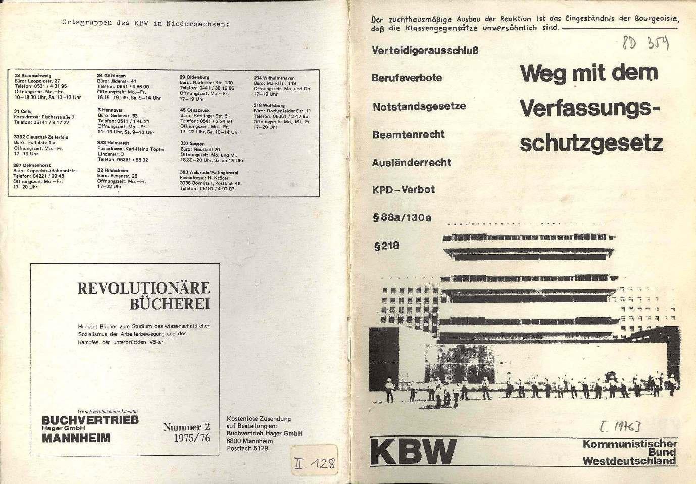 Hannover_Verfassungsschutzgesetz011