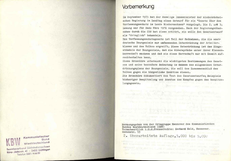Hannover_Verfassungsschutzgesetz012