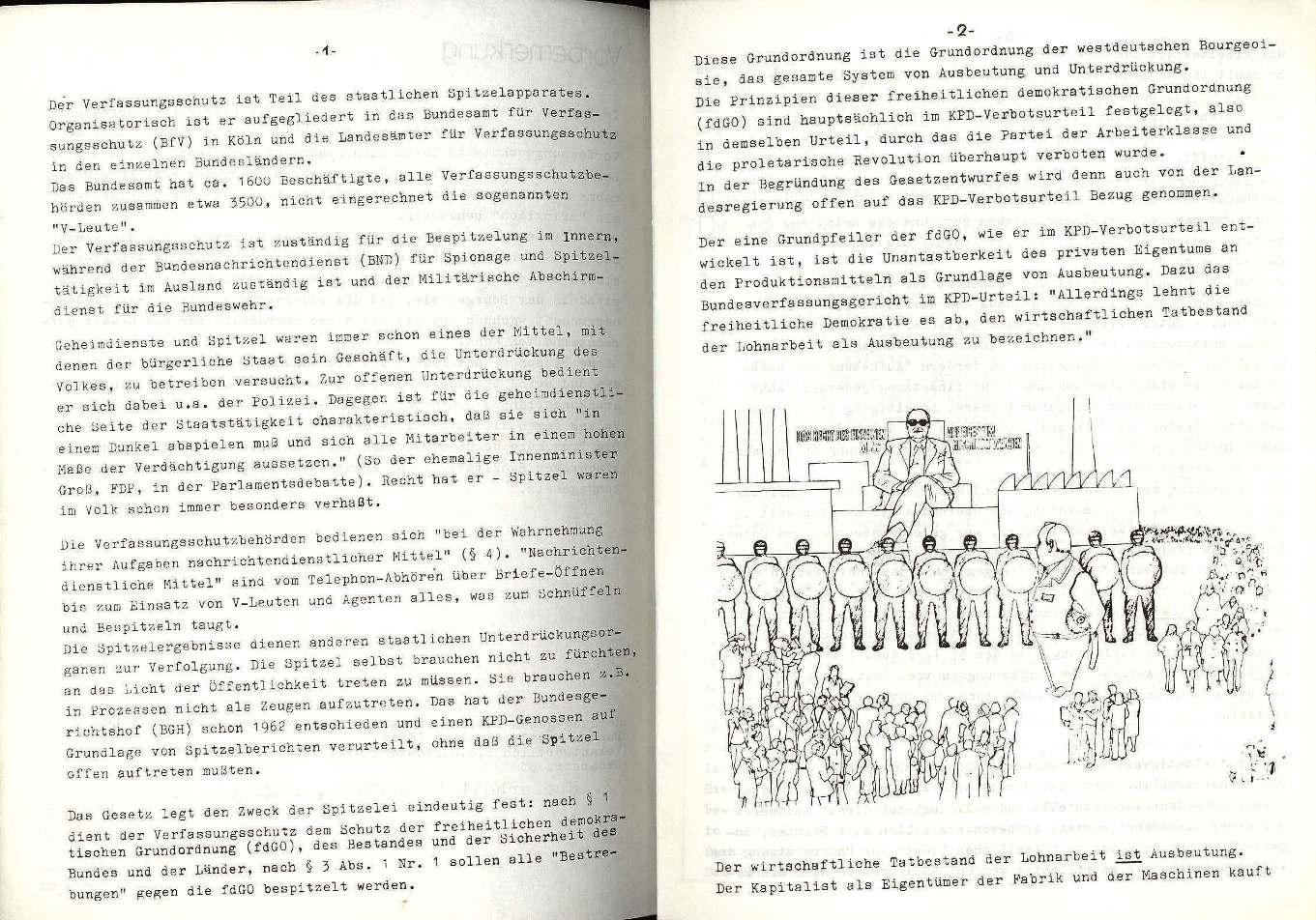 Hannover_Verfassungsschutzgesetz013