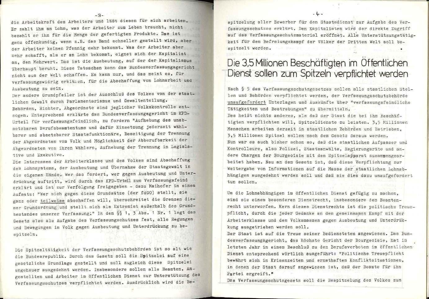 Hannover_Verfassungsschutzgesetz014