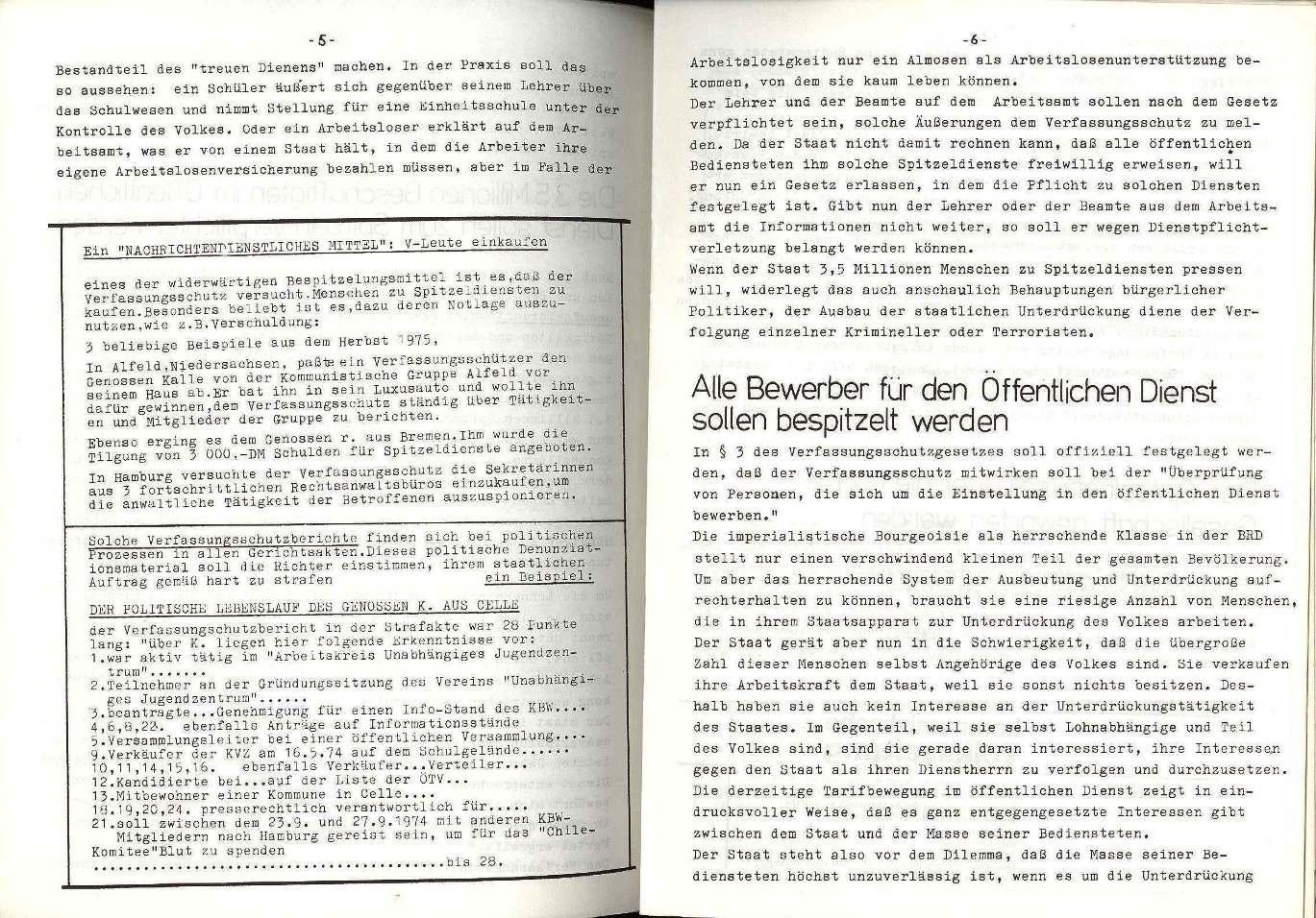 Hannover_Verfassungsschutzgesetz015