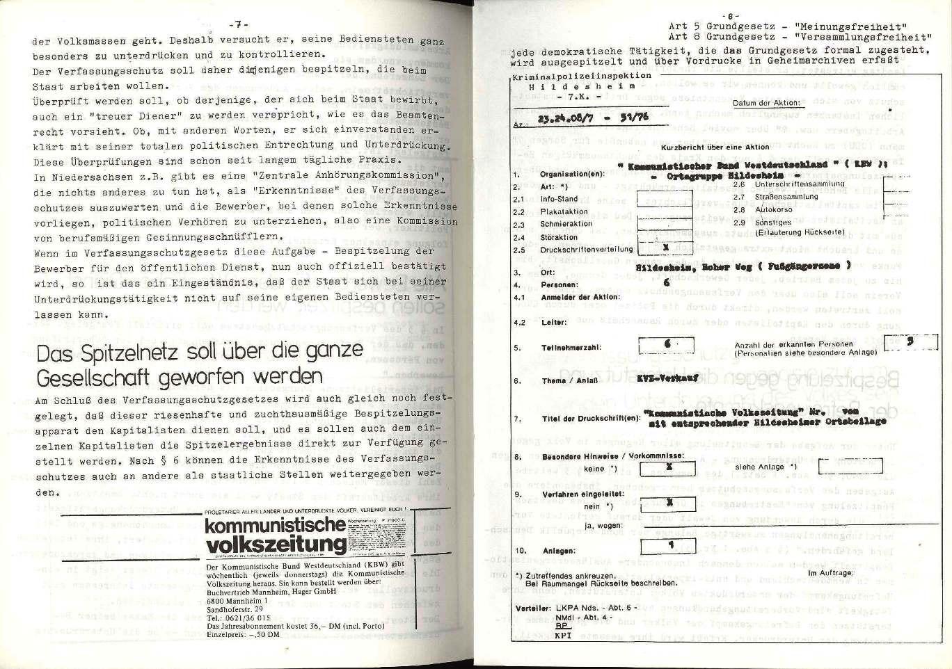Hannover_Verfassungsschutzgesetz016