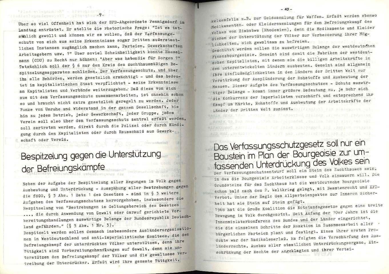 Hannover_Verfassungsschutzgesetz017