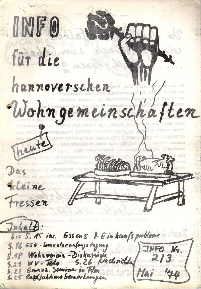 Hannover_WG029