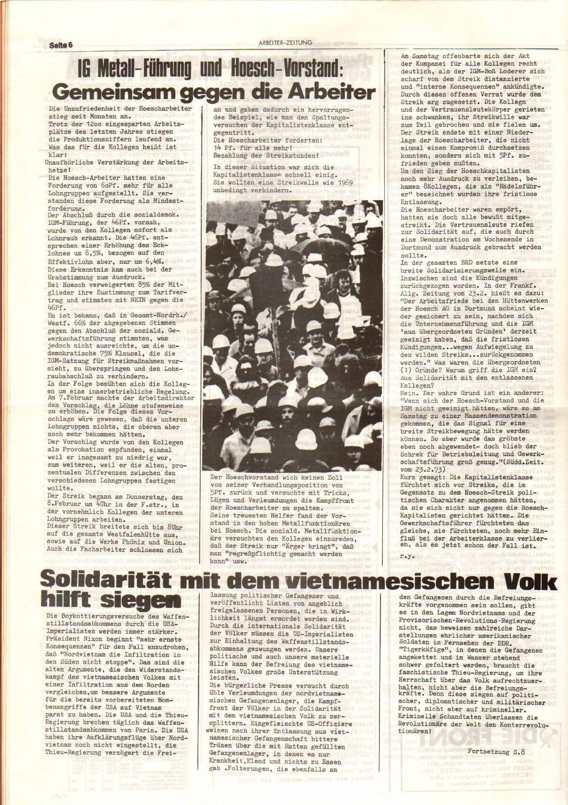 Hildesheim_KB010