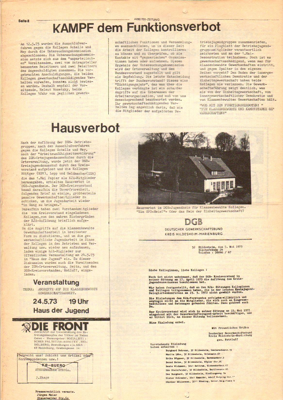 Hildesheim_KB026
