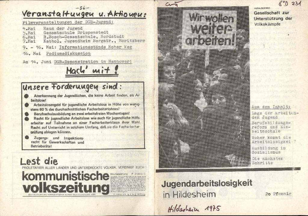 Hildesheim015