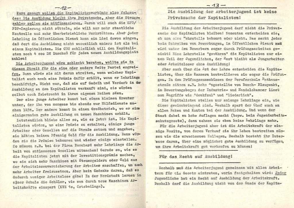 Hildesheim021