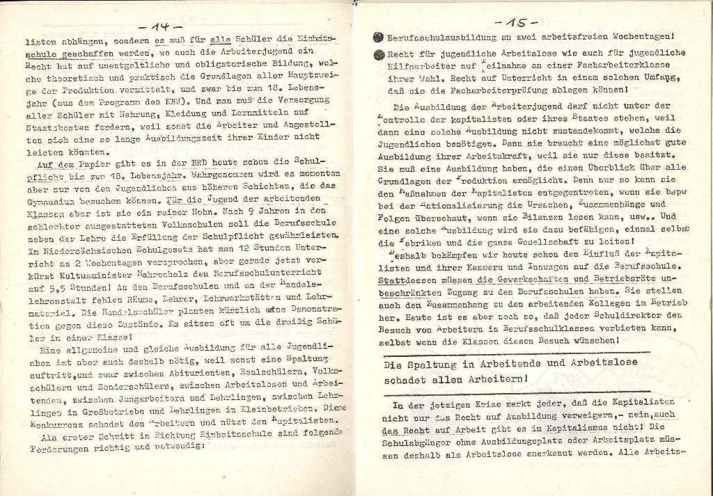Hildesheim022