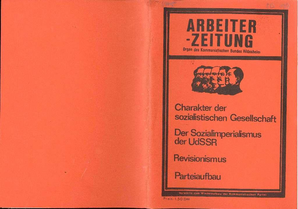 Hildesheim033