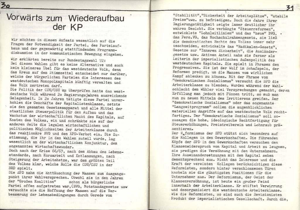 Hildesheim049