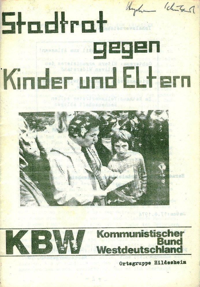 Hildesheim_KBW_Kinder001