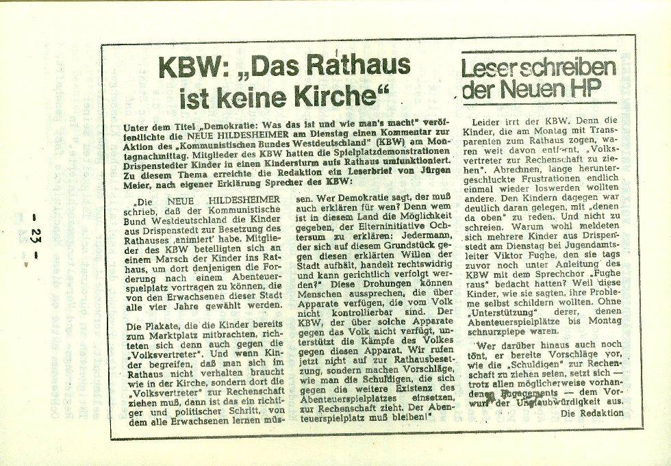 Hildesheim_KBW_Kinder013