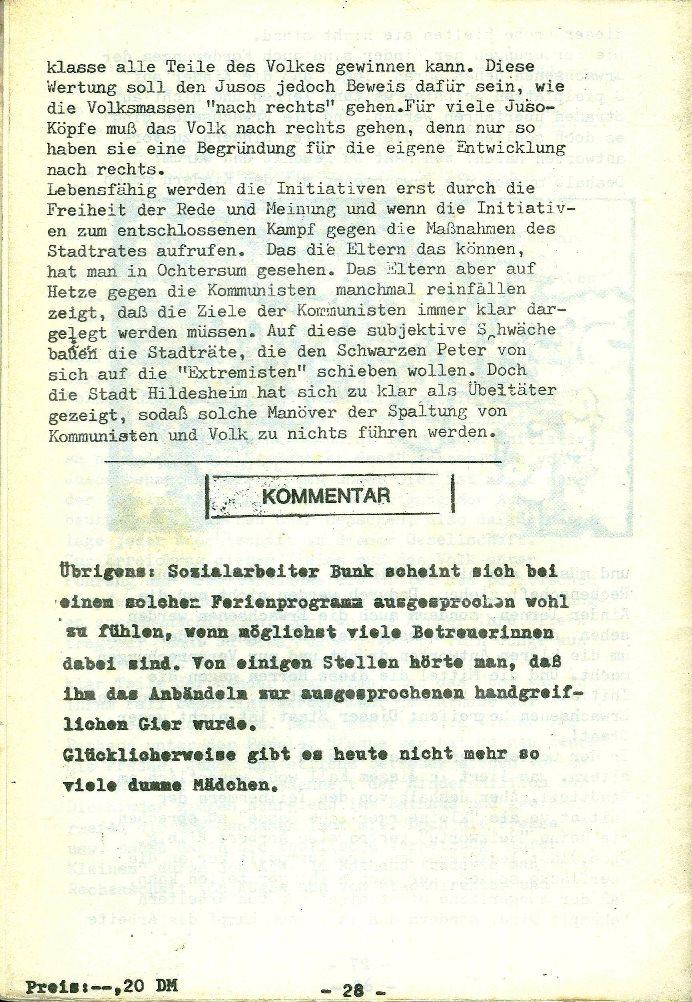 Hildesheim_KBW_Kinder016