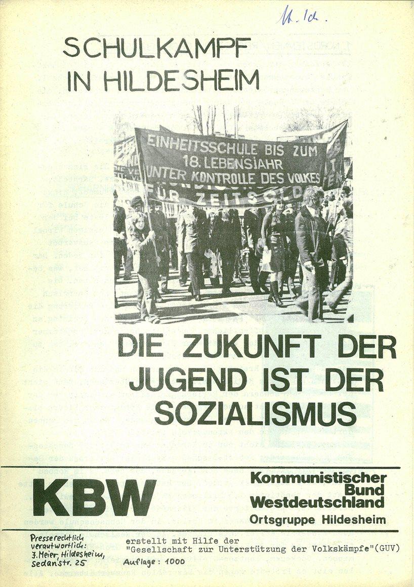 Hildesheim_KBW_Schulkampf001