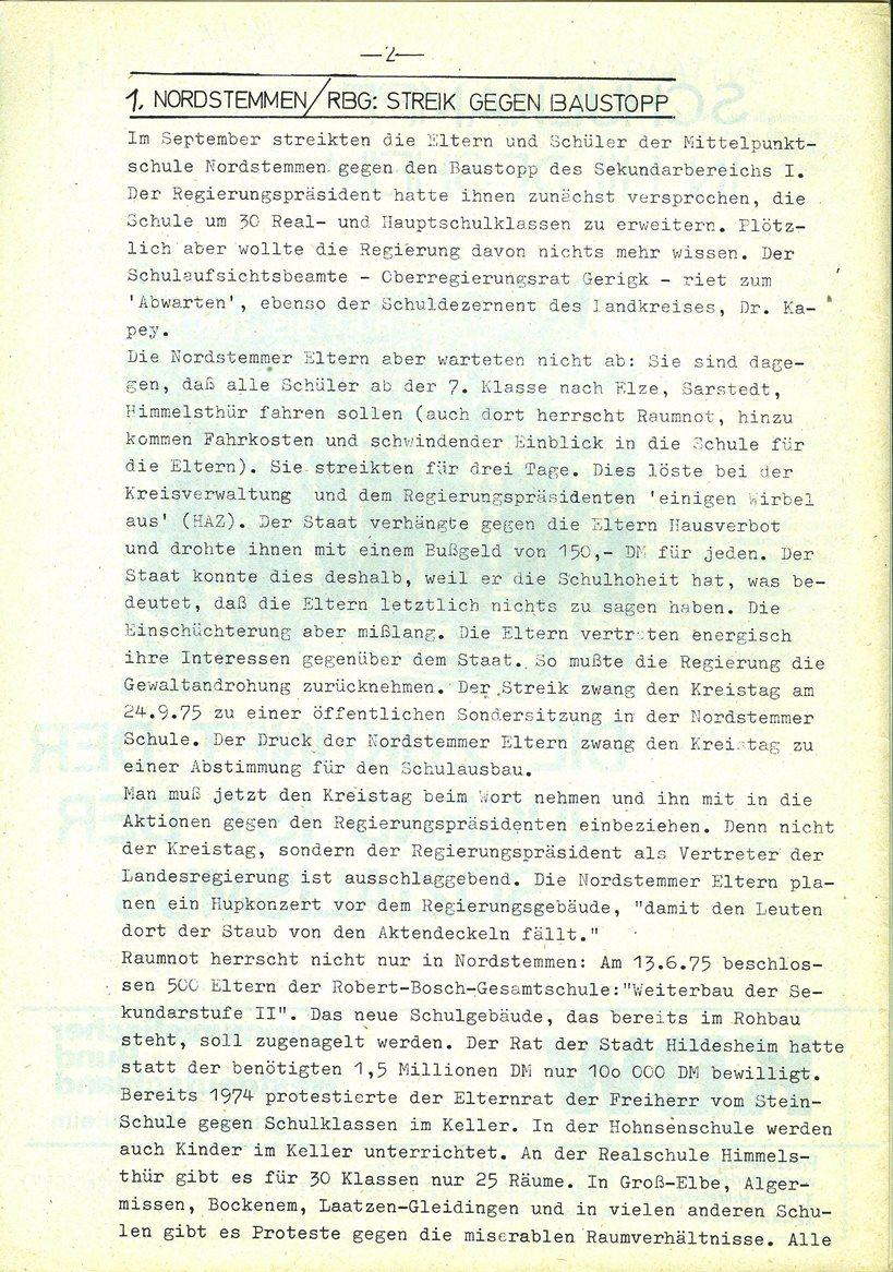 Hildesheim_KBW_Schulkampf002