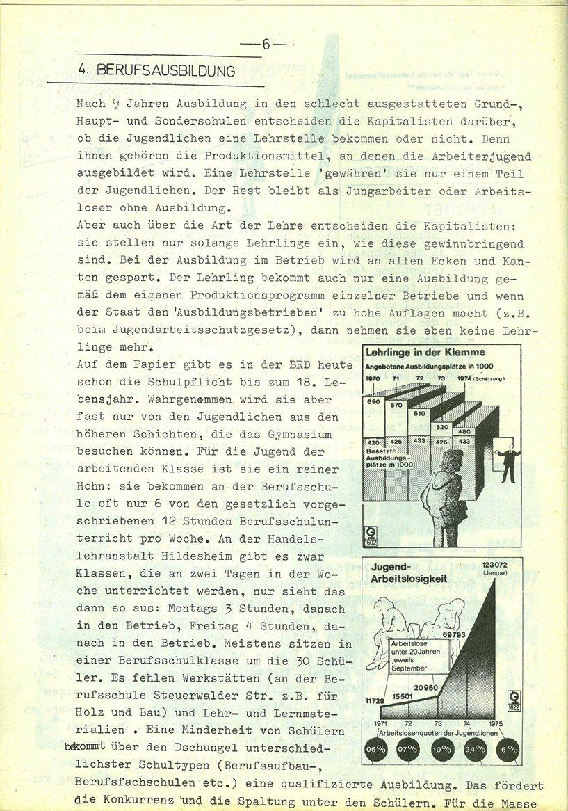 Hildesheim_KBW_Schulkampf006
