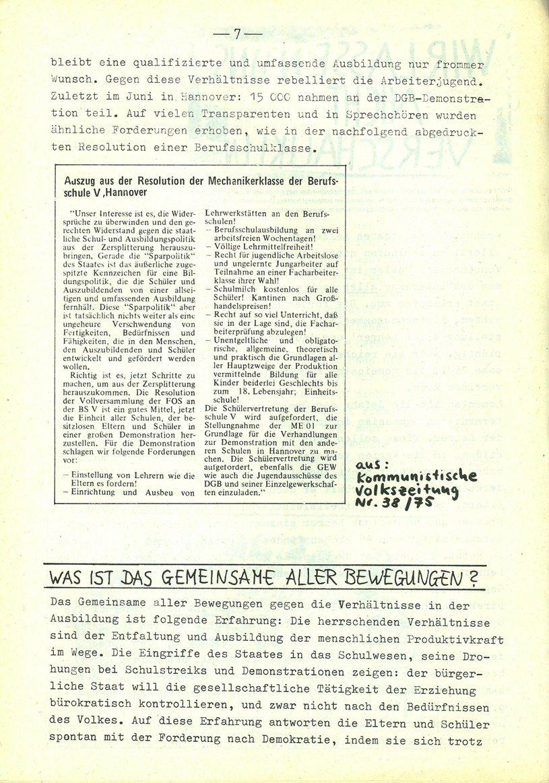 Hildesheim_KBW_Schulkampf007