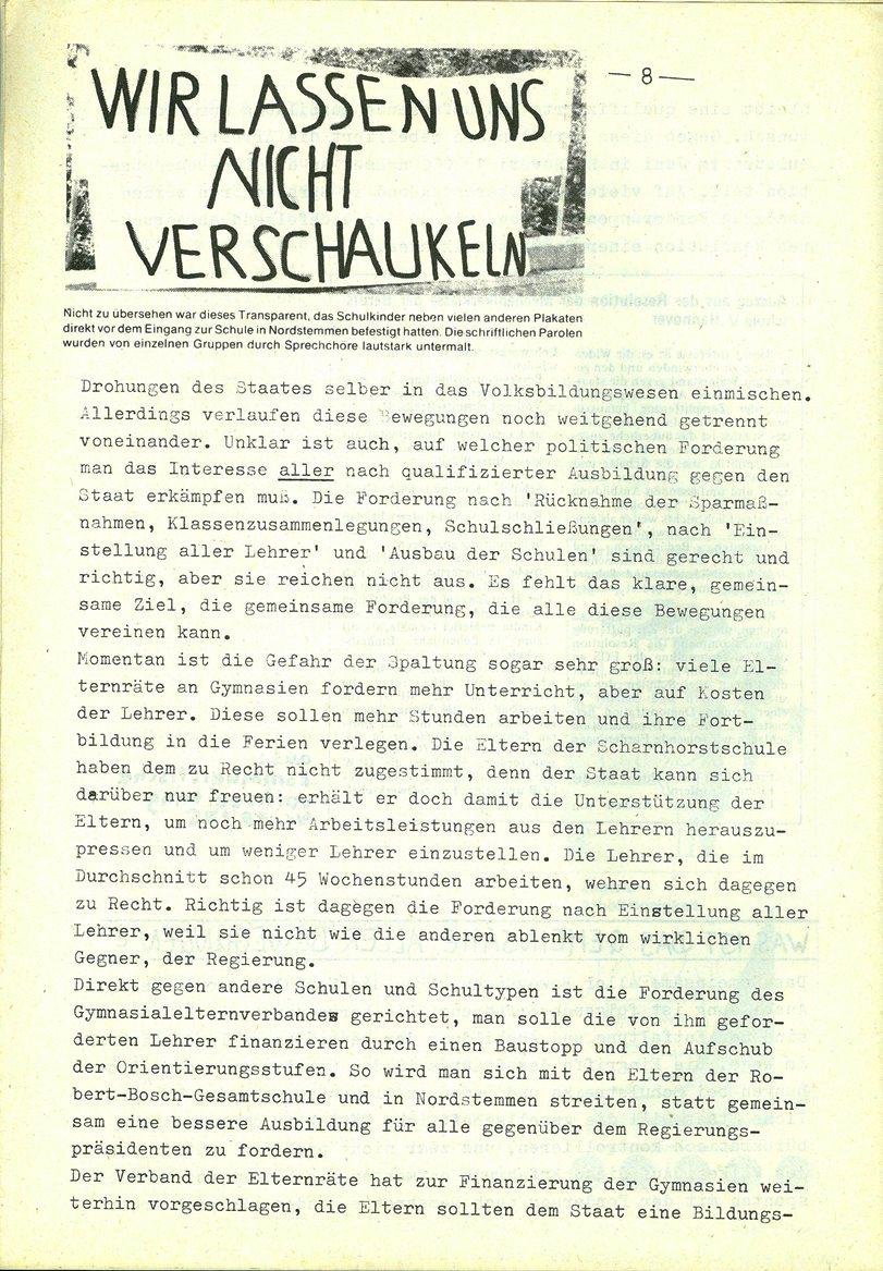 Hildesheim_KBW_Schulkampf008