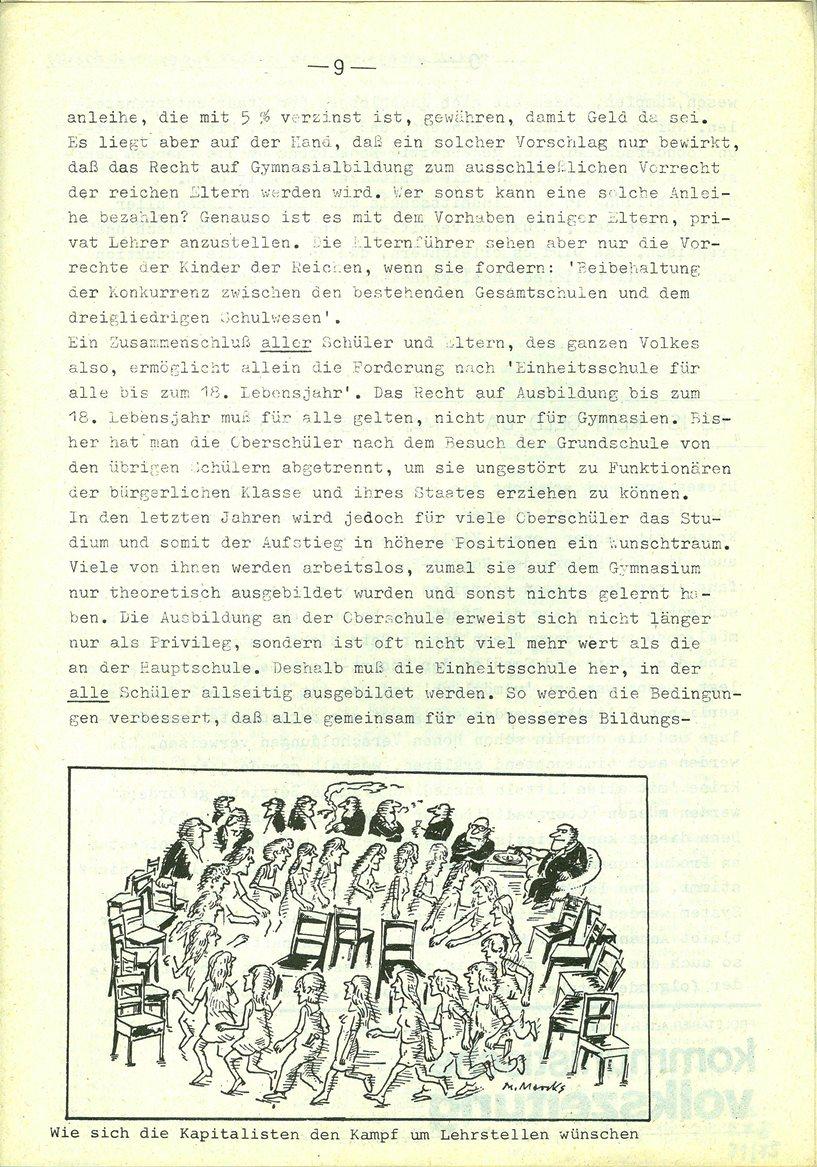 Hildesheim_KBW_Schulkampf009