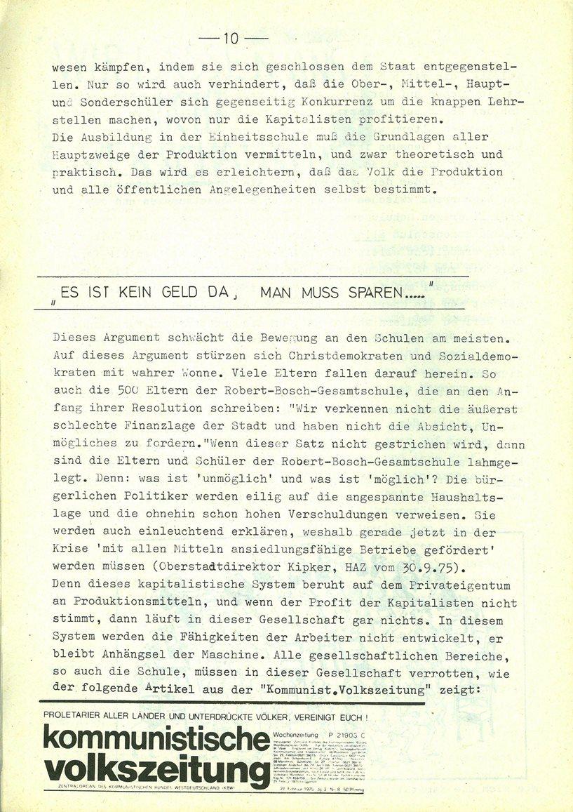 Hildesheim_KBW_Schulkampf010