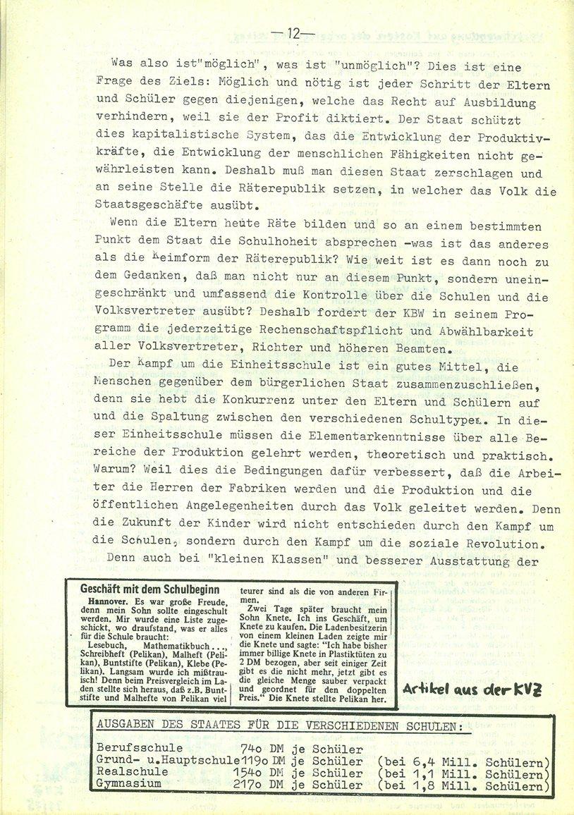Hildesheim_KBW_Schulkampf012