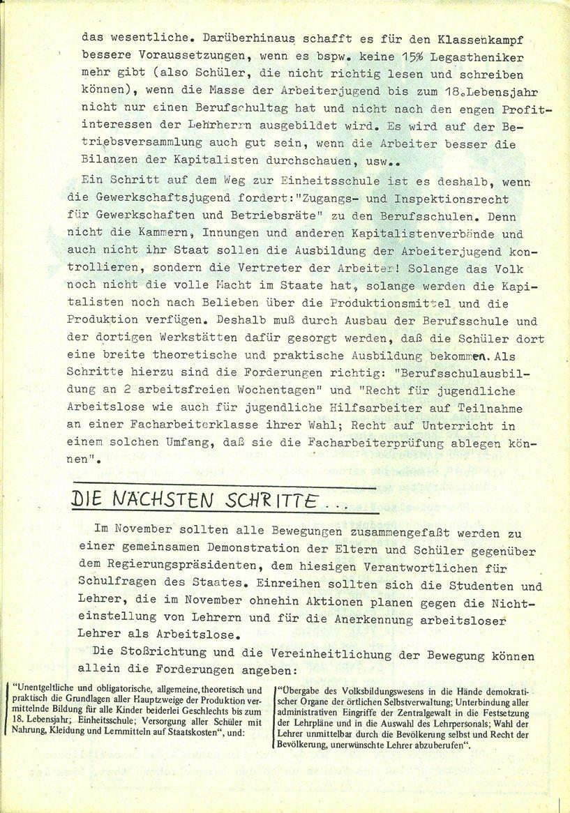 Hildesheim_KBW_Schulkampf014