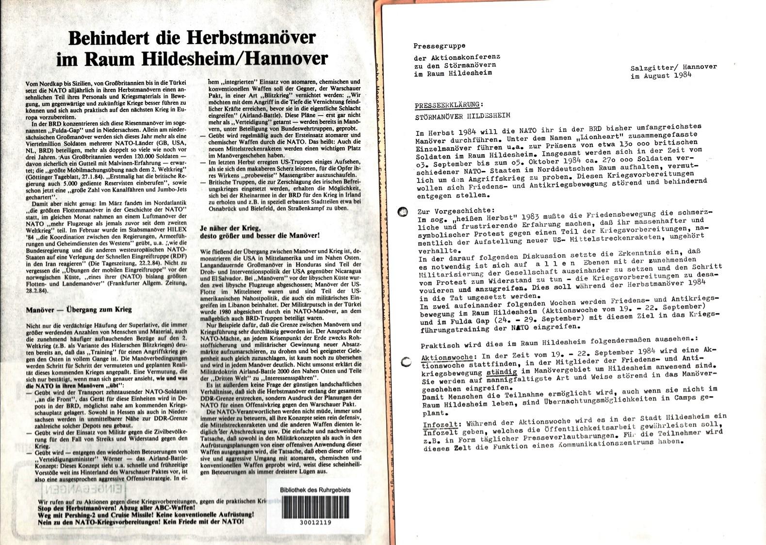 Hildesheim_1984_Manoeverbehinderung_002
