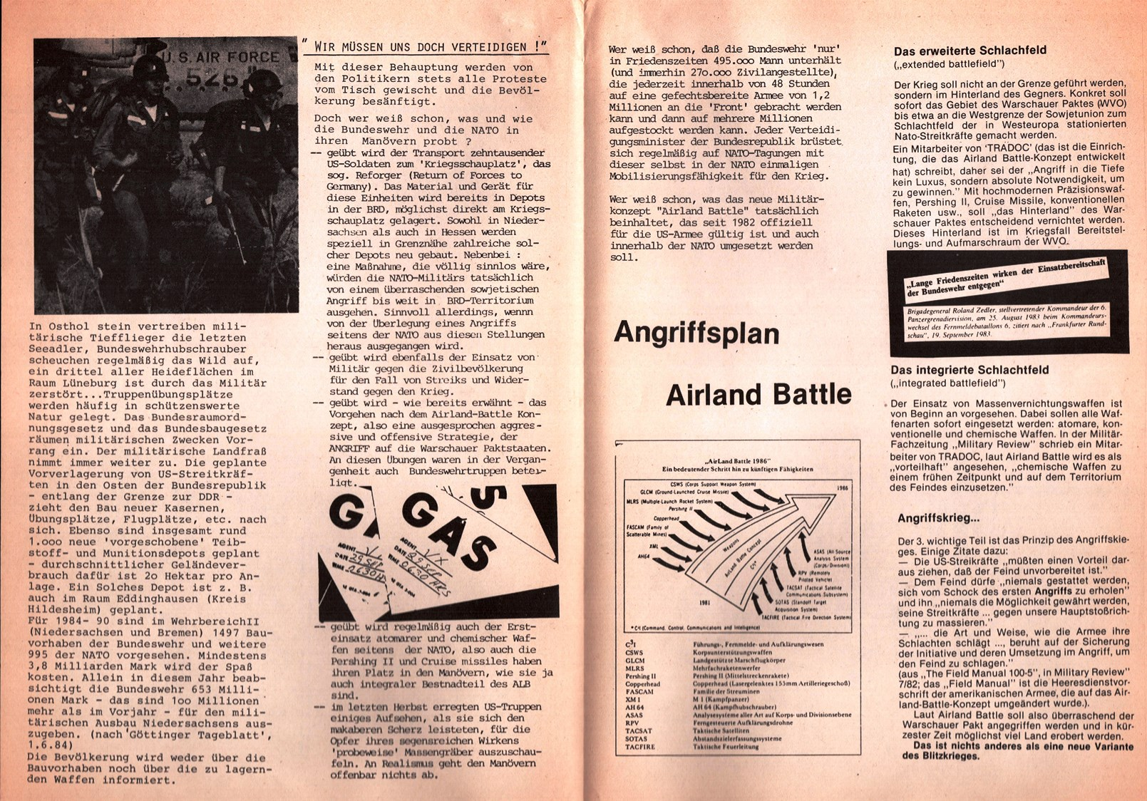 Hildesheim_1984_Manoeverbehinderung_006
