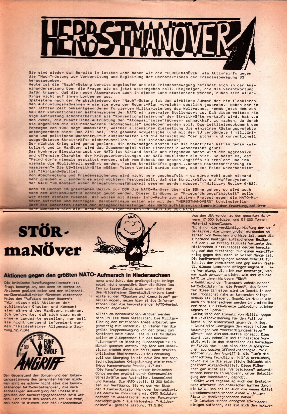 Hildesheim_1984_Manoeverbehinderung_007