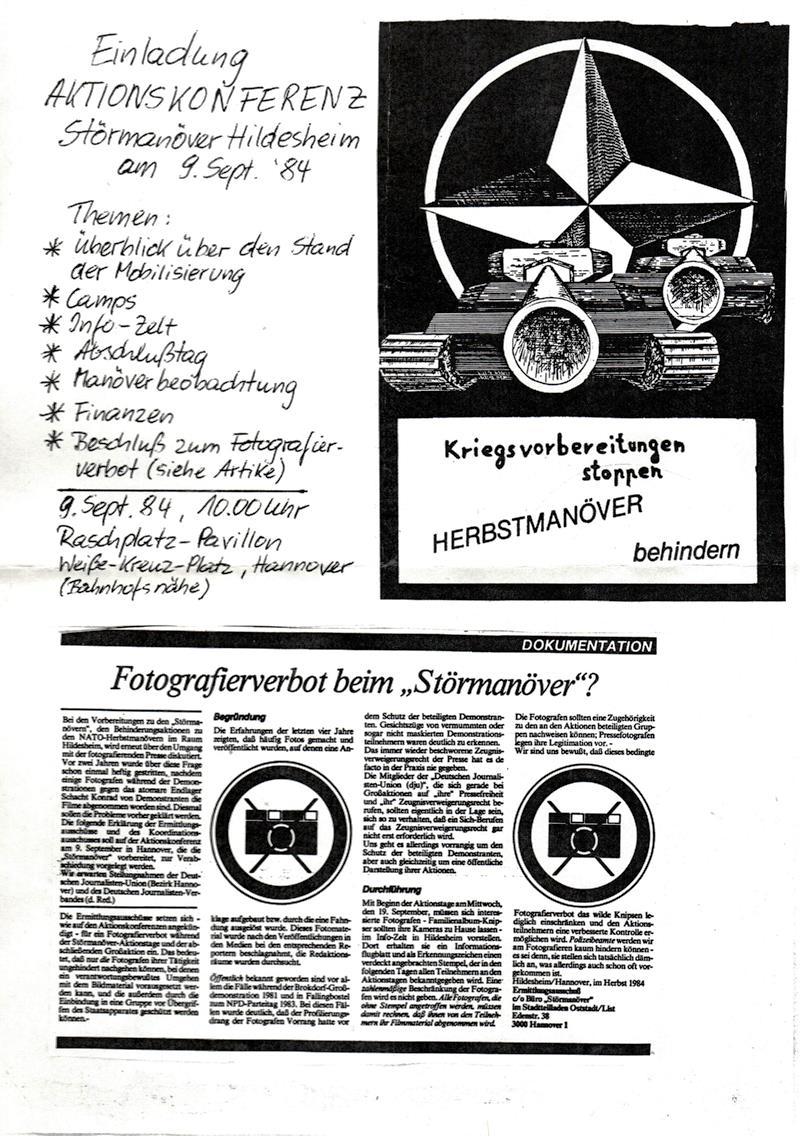 Hildesheim_1984_Manoeverbehinderung_009