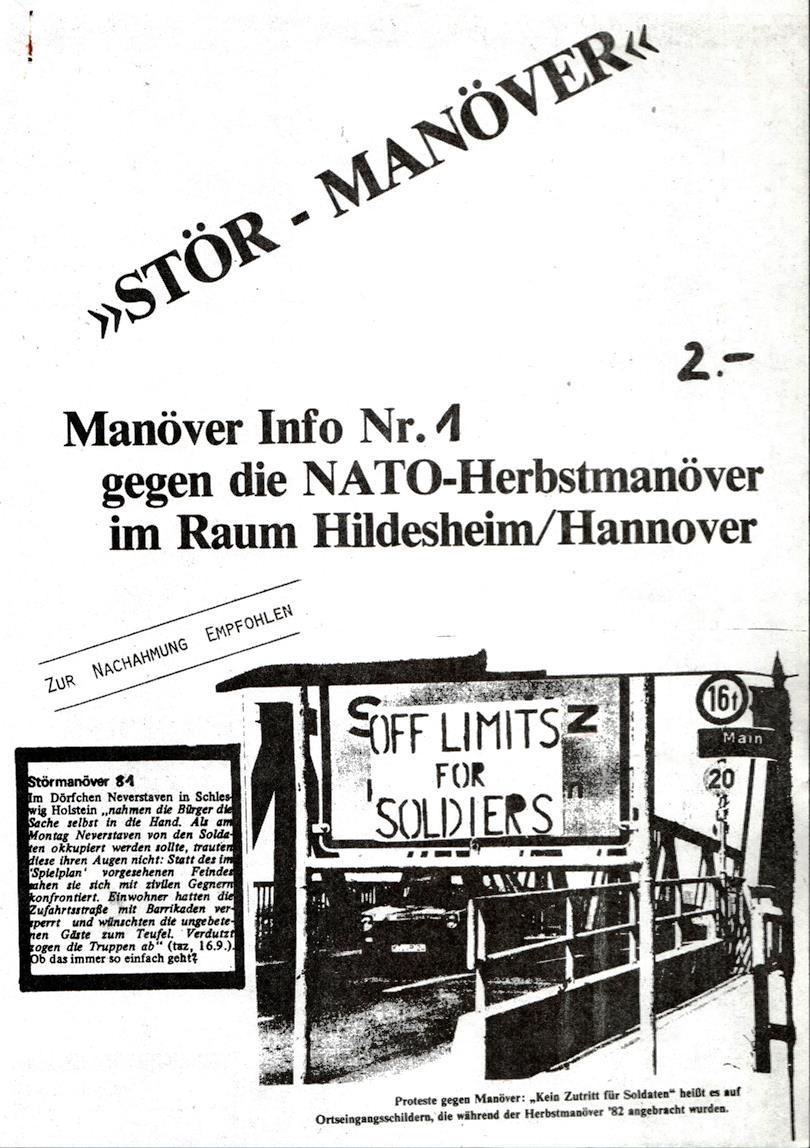 Hildesheim_1984_Stoermanoever_001