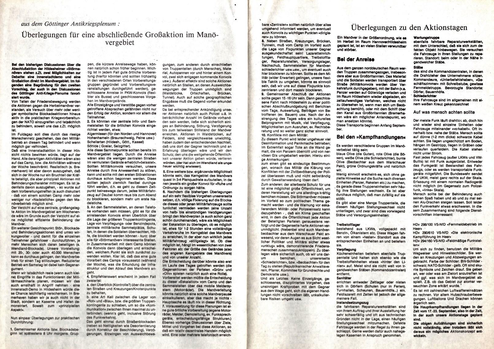 Hildesheim_1984_Stoermanoever_004