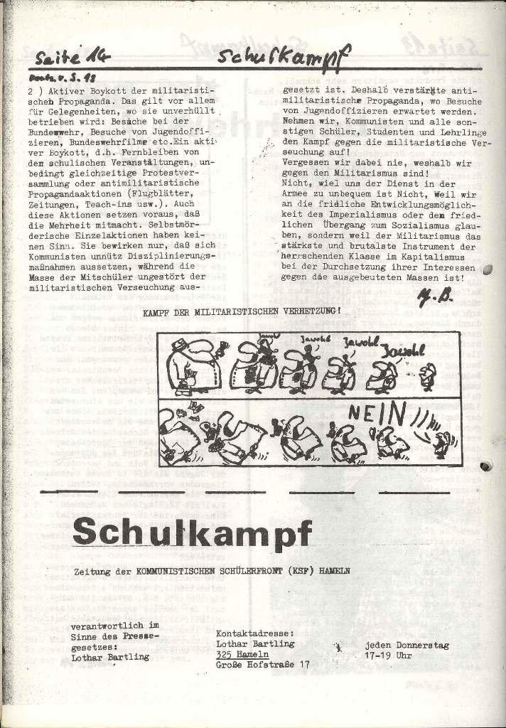 Hameln012