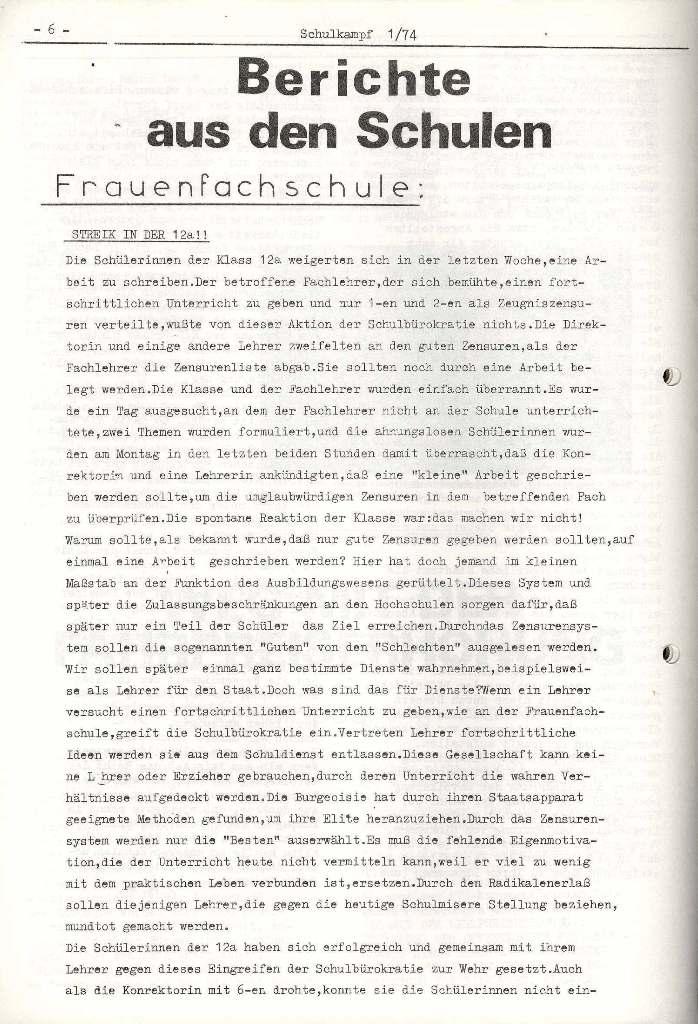 Hameln022