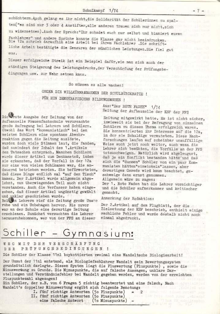 Hameln023