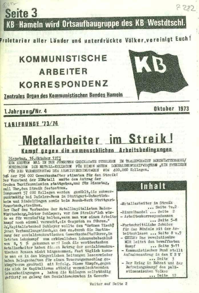 Hameln_KAK001