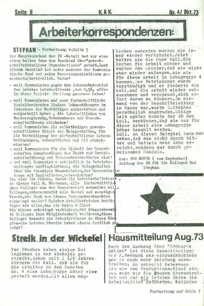 Hameln_KAK006