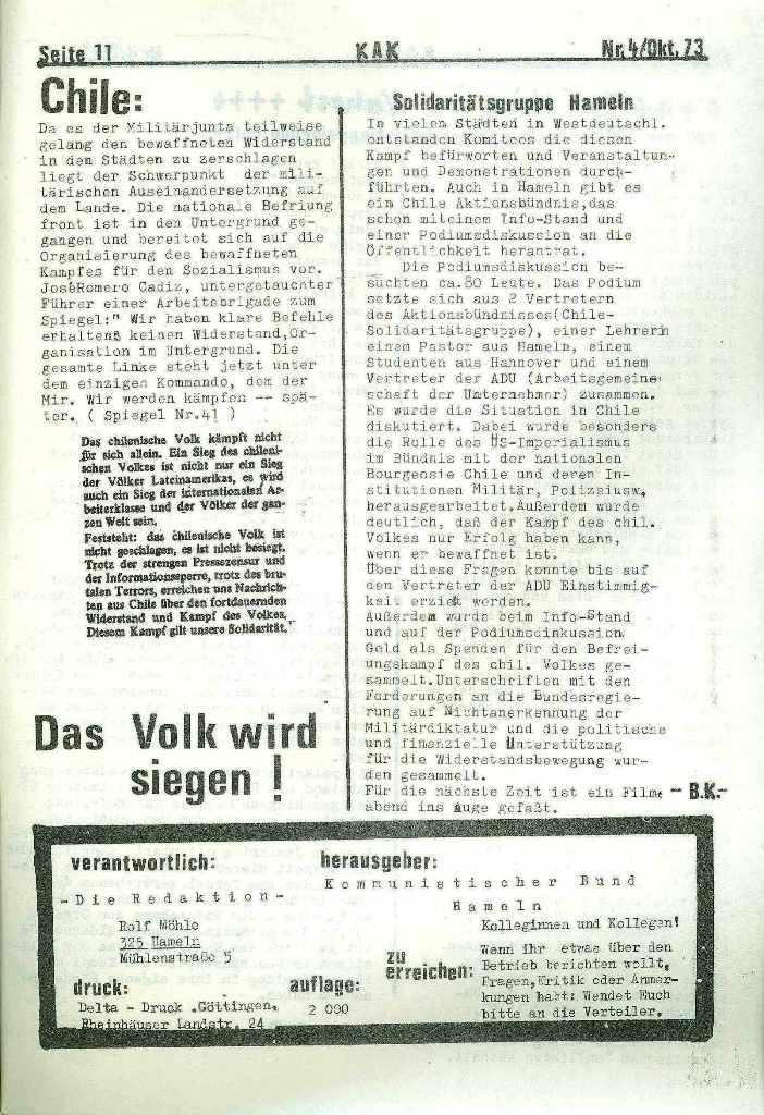 Hameln_KAK011