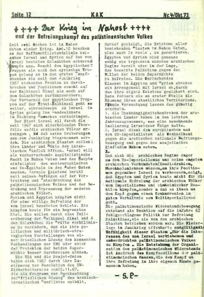 Hameln_KAK012