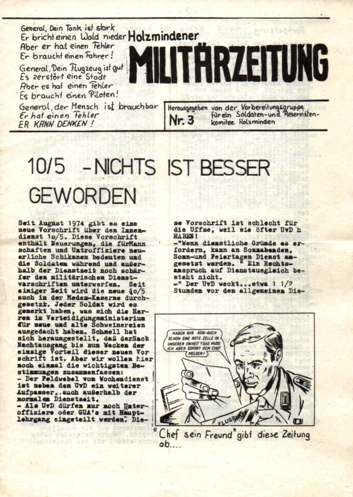 Holzminden006