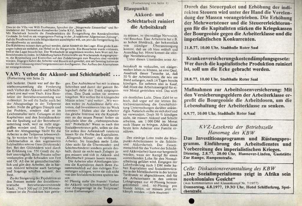 KBW_Bezirk_Hannover008