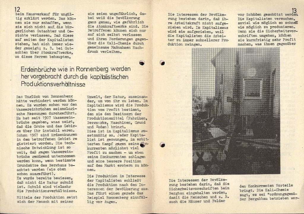 Hannover_Ronnenberg 009