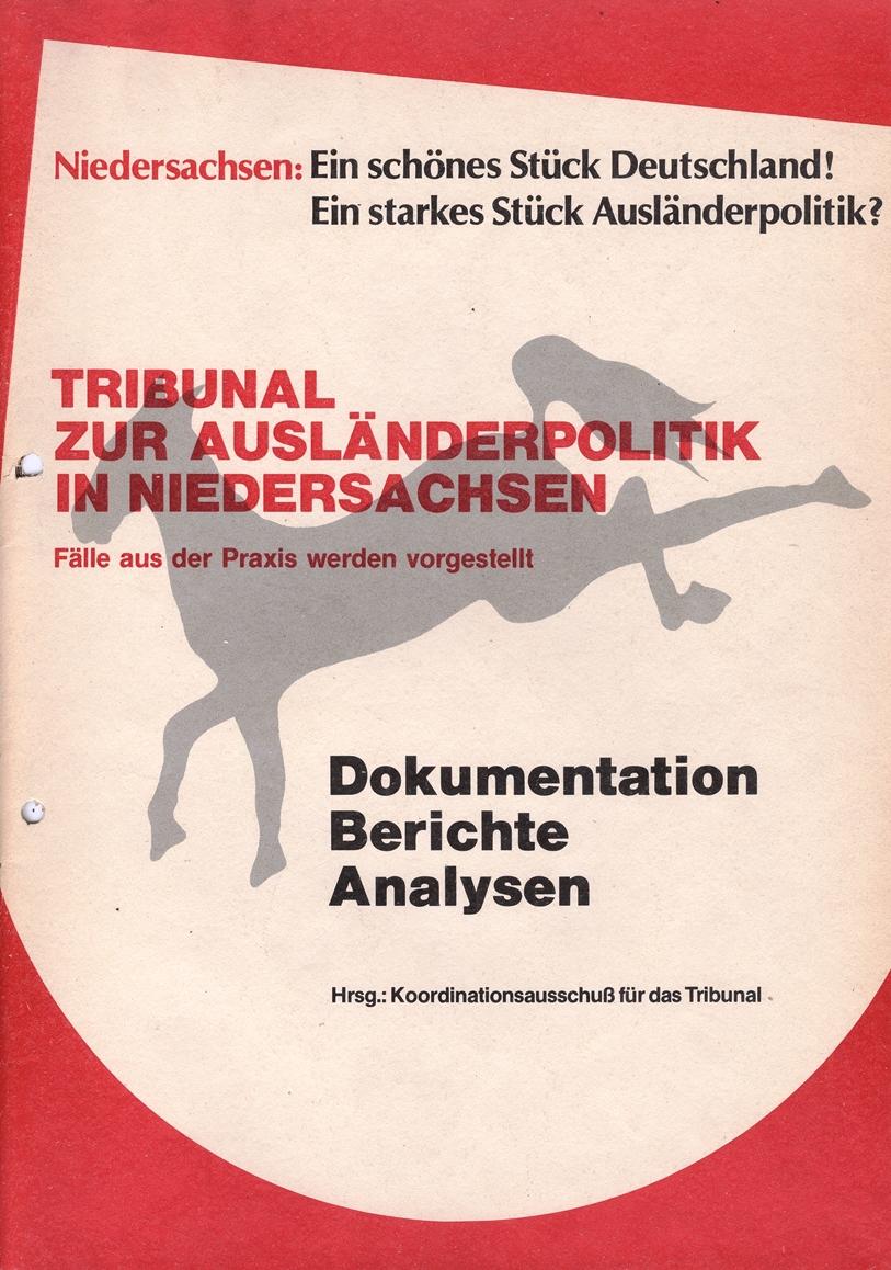 Niedersachsen_Auslaender001