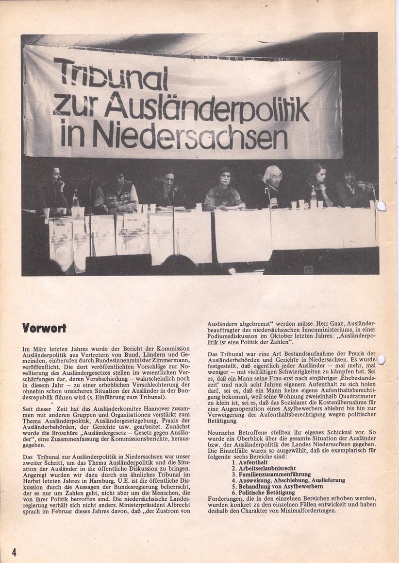 Niedersachsen_Auslaender004