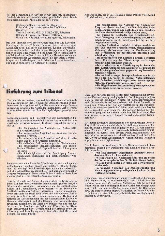 Niedersachsen_Auslaender005