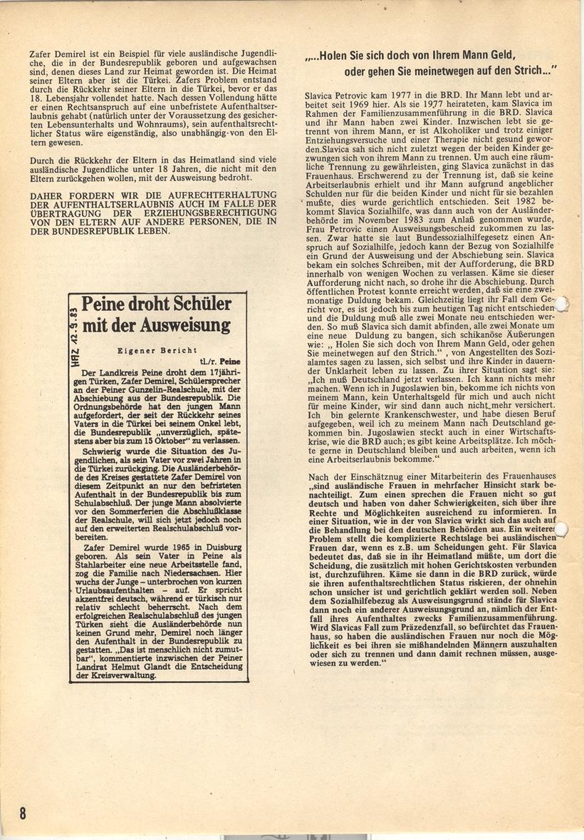 Niedersachsen_Auslaender008
