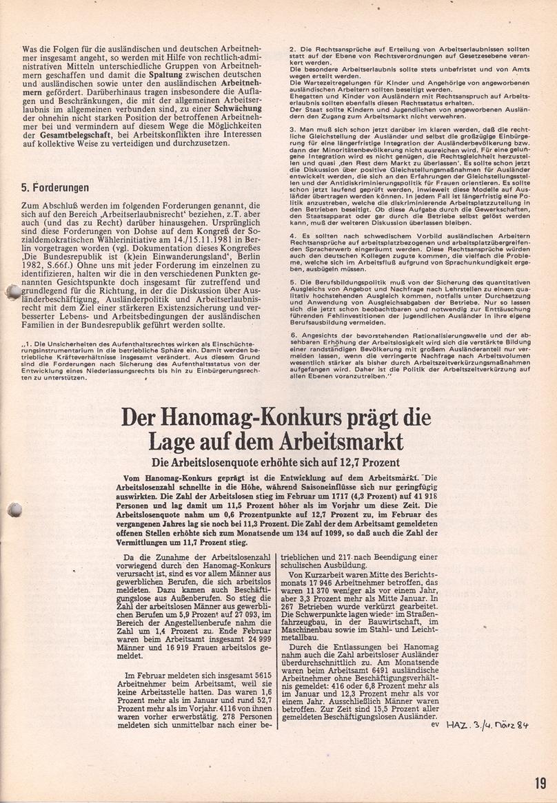 Niedersachsen_Auslaender019