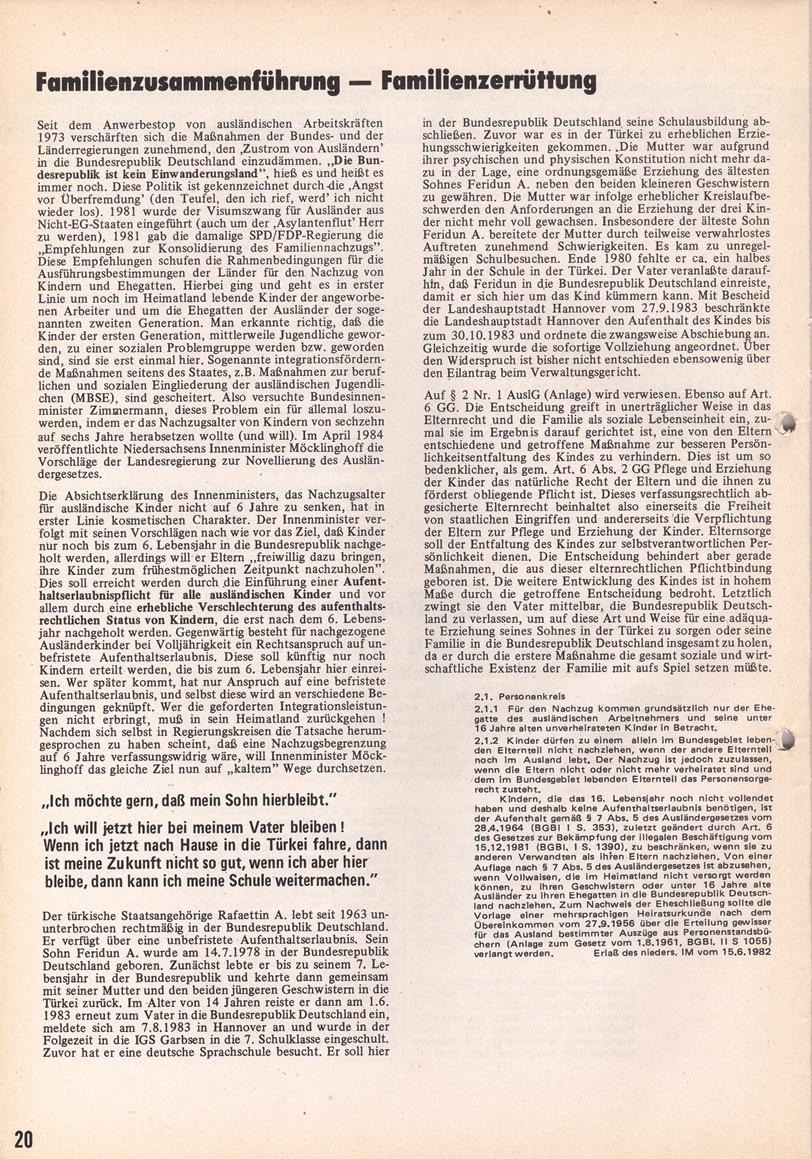 Niedersachsen_Auslaender020