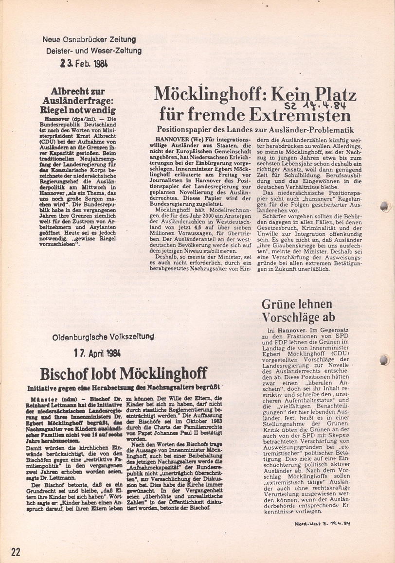 Niedersachsen_Auslaender022